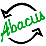 Abacus Blogs