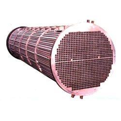 steel-tube-bundle